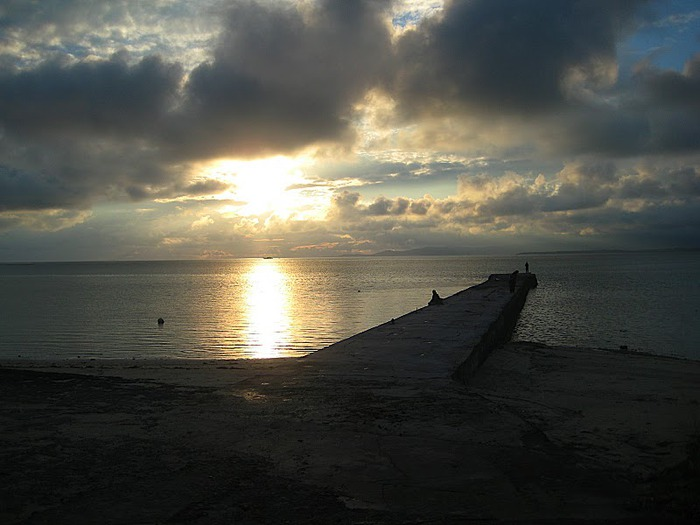 Taketomi Island - Остров Такетоми 54068