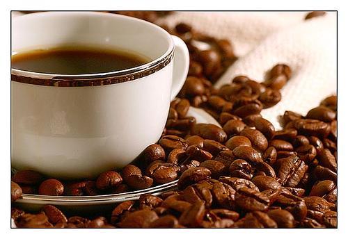 кофе (500x344, 33 Kb)
