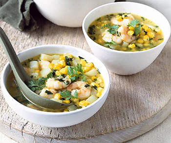 sweetcorn-and-prawn-soup (350x293, 55 Kb)