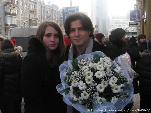 http://img0.liveinternet.ru/images/attach/c/2//68/524/68524392_sori.jpg