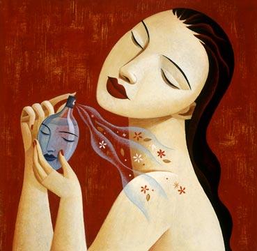 perfume (369x360, 25 Kb)