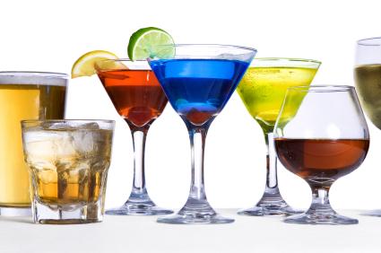 напитки (425x282, 133 Kb)