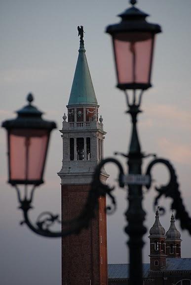 Венеция — сказка 41130