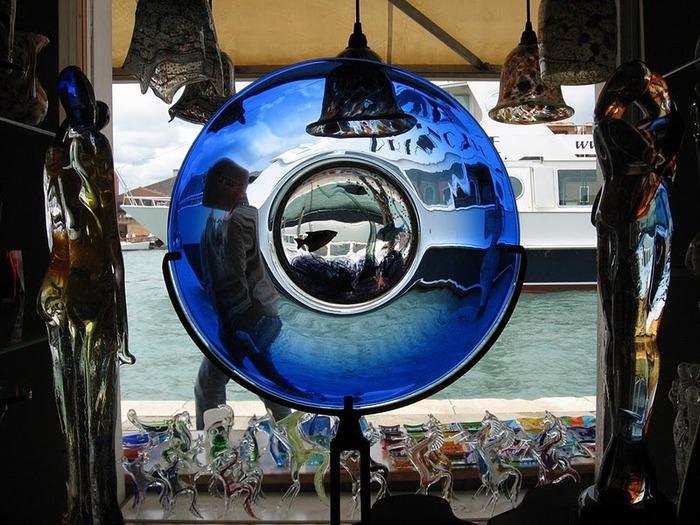 Венеция — сказка 92950