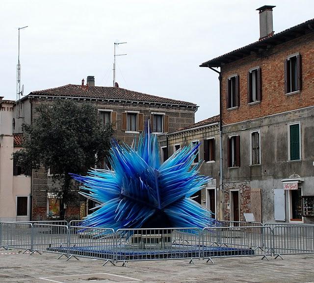 Венеция — сказка 91863