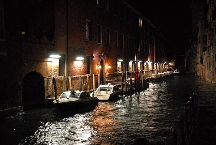 Венеция — сказка 20065