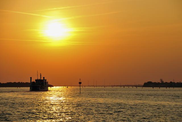Венеция — сказка 43650