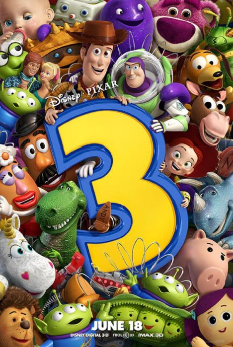 Квентин Тарантино представил свой рейтинг лучших фильмов 2010 года