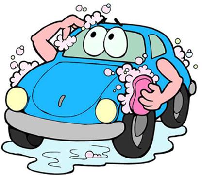 car washing (416x362, 141 Kb)