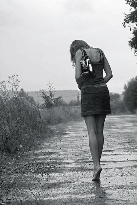 http://img0.liveinternet.ru/images/attach/c/2//68/785/68785828_411592.jpg