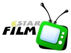 logo (236x176, 9 Kb)