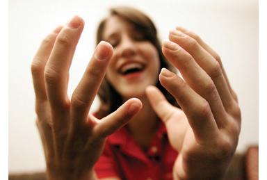 руки (384x259, 85 Kb)
