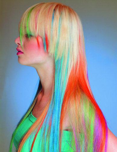 краска волосы (387x500, 27 Kb)