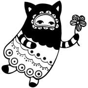 cat1 (180x180, 11 Kb)