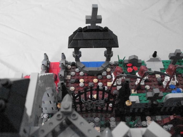 (700x525, 307Kb)