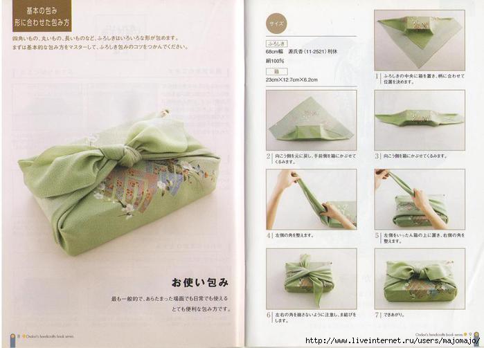 افكار يابانية في حزم الامتعة. 68842028_FUROSIKI_004.jpg