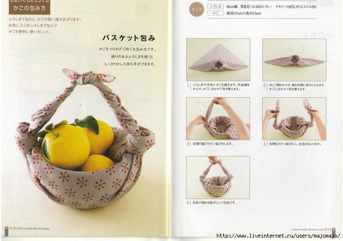 افكار يابانية في حزم الامتعة. 68843973_FUROSIKI_011.jpg