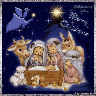 merry_christmas_3[1] (320x320, 218 Kb)