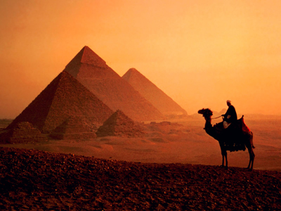 египет (400x300, 114 Kb)