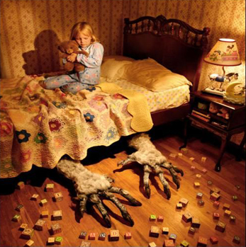 детская комната (347x349, 155 Kb)