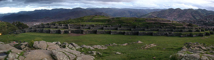 О Перу 73314