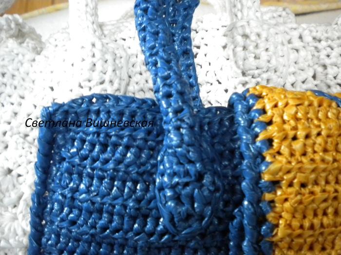 Сине-желтая сумка (2) (700x525, 136 Kb)