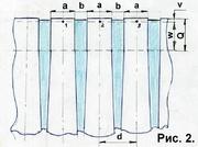 (180x134, 11Kb)