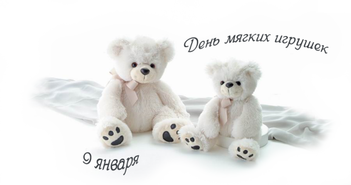 http://img0.liveinternet.ru/images/attach/c/2//68/965/68965201_1294520622_9yanvarya2011.png
