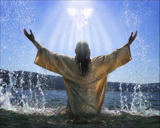 крещение (512x410, 213 Kb)