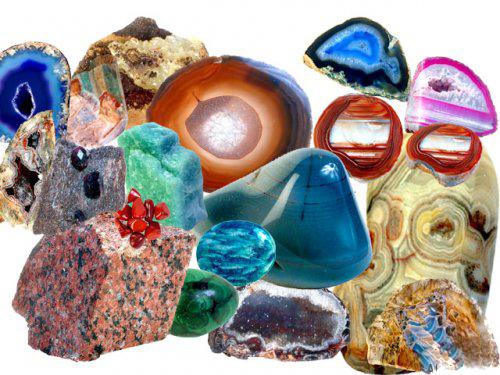 минералы (500x375, 171 Kb)