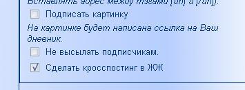 (355x131, 11Kb)