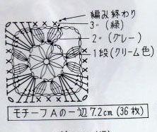 (222x187, 28Kb)