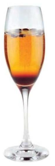 коктейль1 (188x565, 12 Kb)