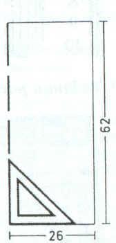 (168x351, 5Kb)
