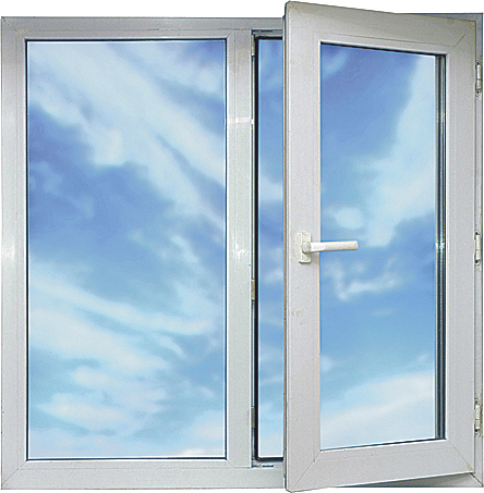 пластик окна (444x453, 182 Kb)
