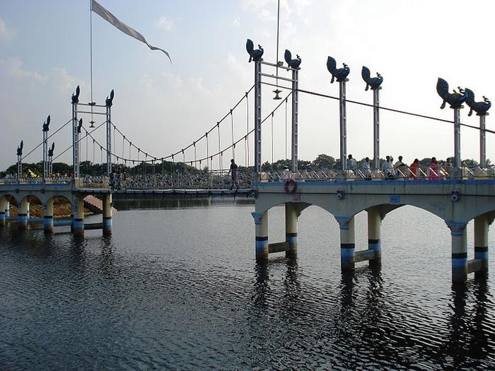 АнандСагар,Шегаон шт.Махараштр 43618