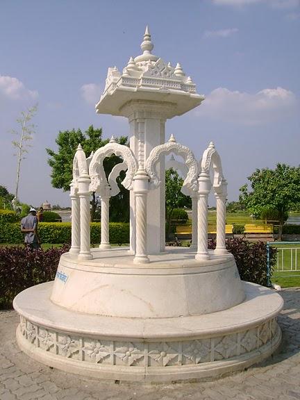 АнандСагар,Шегаон шт.Махараштр 54815
