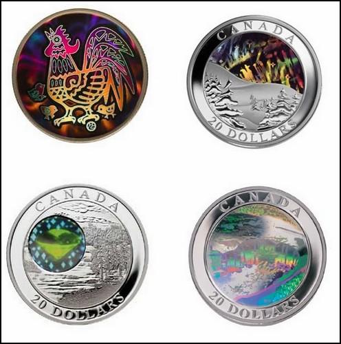 Необычные монеты мира фото нумизматы тольятти