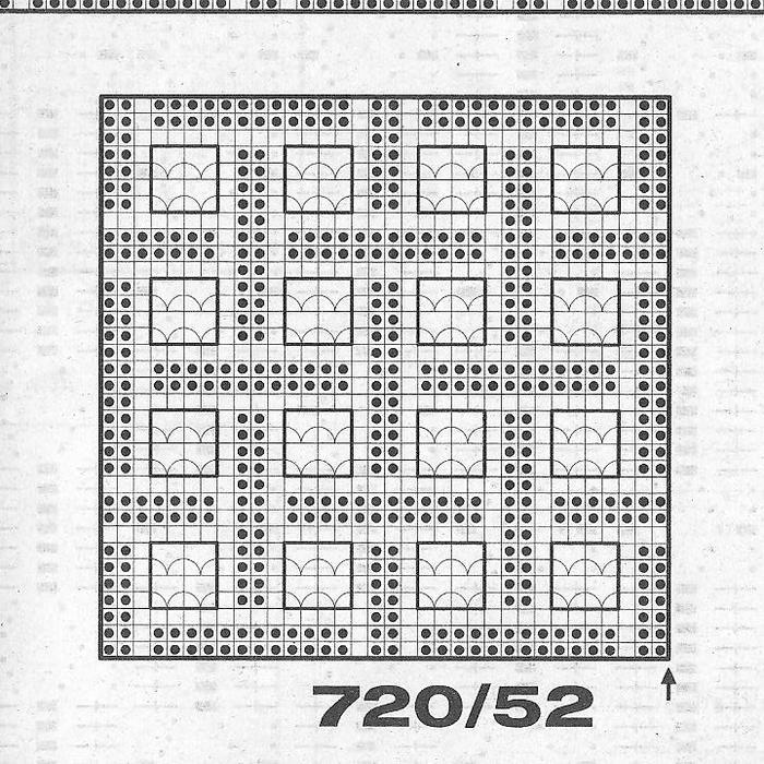 (700x700, 133Kb)