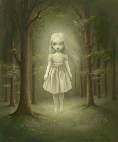 http://img0.liveinternet.ru/images/attach/c/2//69/31/69031192_Ghost_Girl.jpg