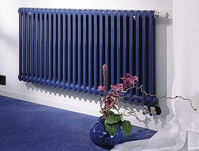 радиатор (400x304, 27 Kb)