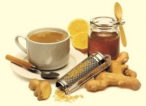 Vitamin-balm-with-ginger-and-honey-300x218 (300x218, 17 Kb)