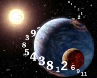 (317x257, 24Kb)