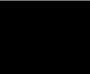 (181x150, 6Kb)
