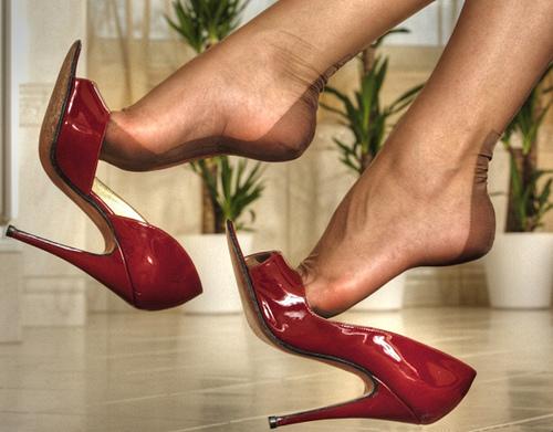 обувь (500x391, 103 Kb)