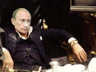 Новая летняя  резиденция Путина рядом с Сочи 31