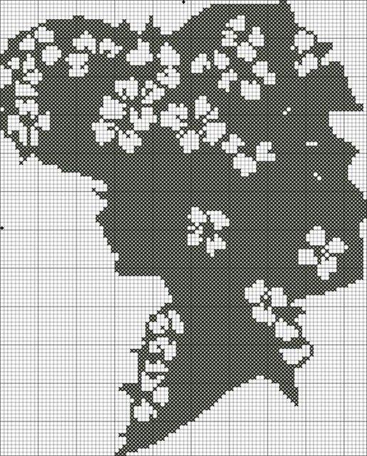 (516x640, 131Kb)