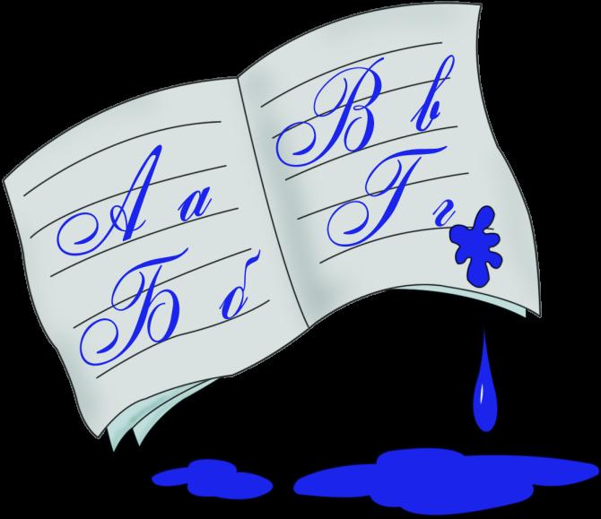 ГДЗ по русскому языку 3 класс Канакина В.П. 1,2 часть картинка
