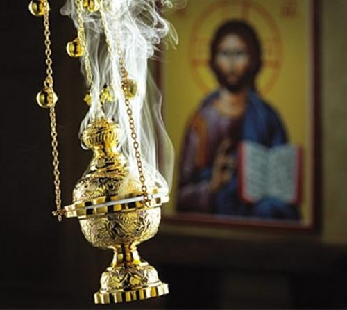 http://img0.liveinternet.ru/images/attach/c/2//69/502/69502997_1295526192_34197.jpg