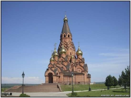 близ Ростова Великого